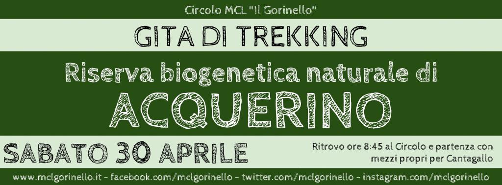 Trekking - Acquerino - FB (2)