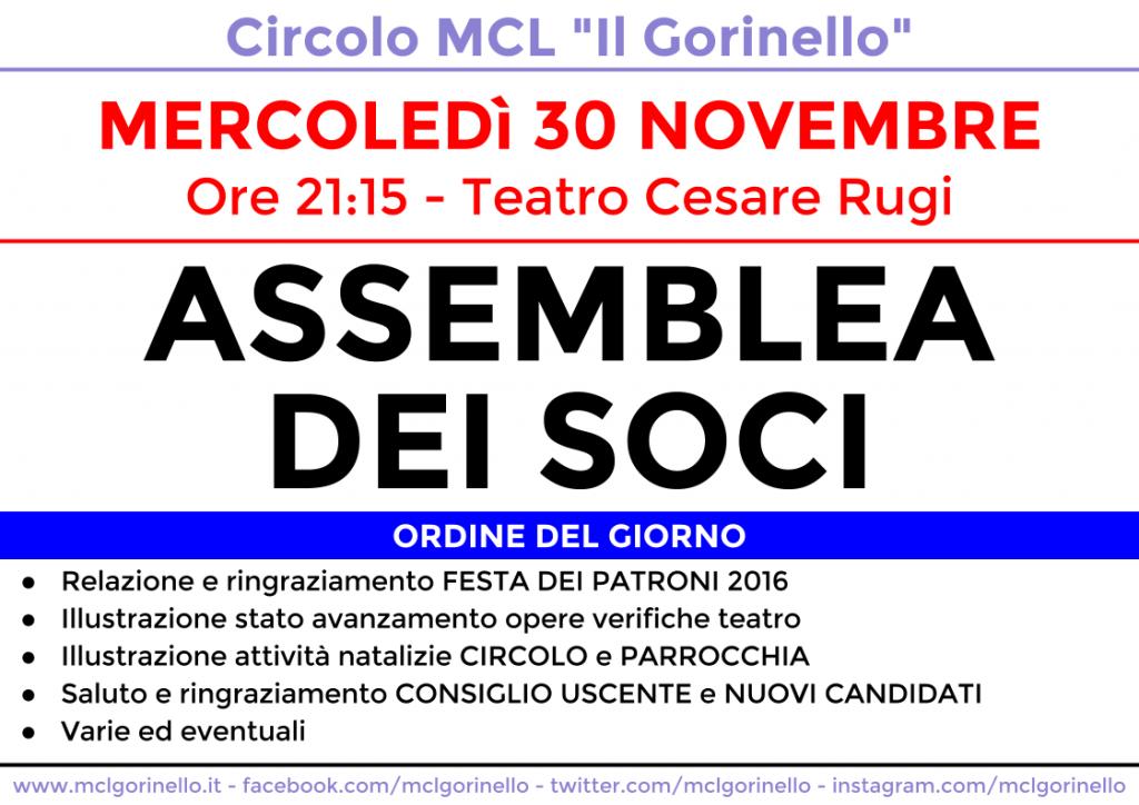 copia-di-assemblea-dei-soci-novembre-2016-stampa