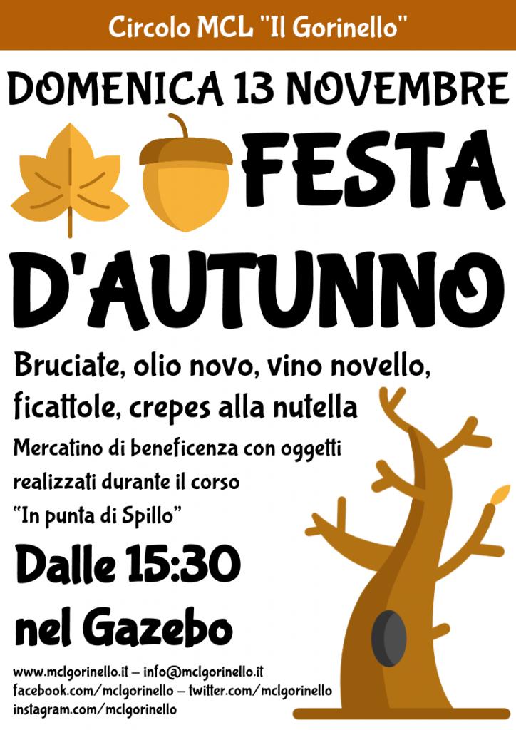 festa-dautunno-2016-volantino-2